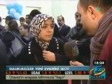 TGRT Tv 04.12.2007 (Haberler)