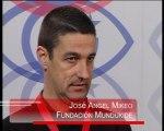 Mundukide: cooperación con Cuba desde las cooperativas vasca