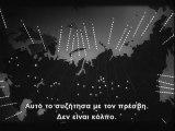 SOS ΠΕΝΤΑΓΩΝΟ ΚΑΛΕΙ ΜΟΣΧΑ (Dr Strangelove, 1964)