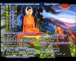 The Buddhist Diamond Sutra P1/2
