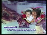 WARDA : A3az Al Weld ღ♡  أعز الولد