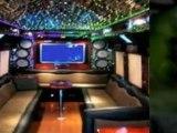 NJ Wedding Limo - Action Limousines