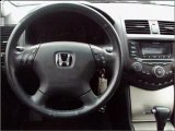 Used 2005 Honda Accord Knoxville TN - by EveryCarListed.com