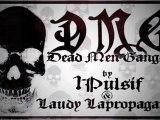 1Pulsif & Laudy Lapropagand' - DMG