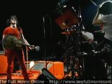 The White Stripes Under Great White Northern Lights Trailer