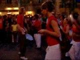 Pulsabatouk : Fête de la Musique 2006