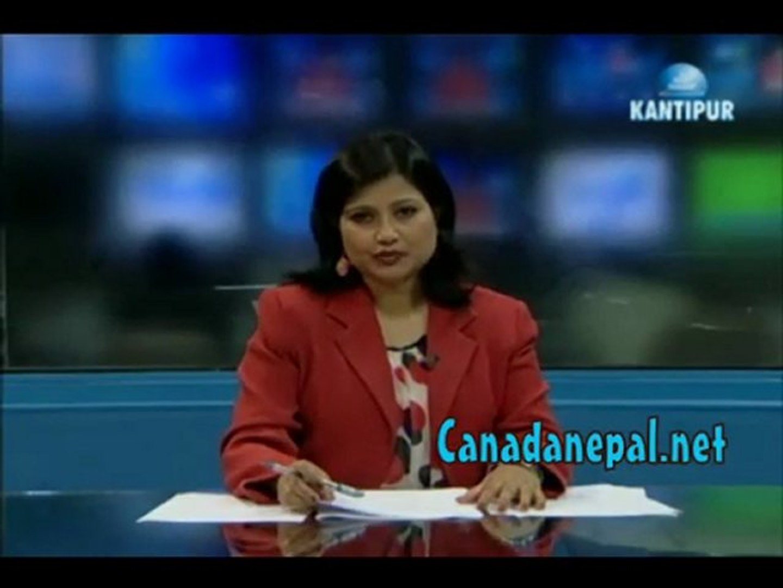 Nepali news news march 23