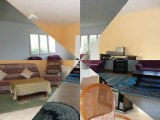 MC1163 Gaillac maison annonce immobilière.  Proche Gaillac, villa de 195m² de SH, 3 chambres, 2000m² de terrain