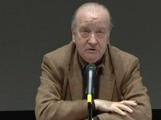 """Robert Benayoun, """"Alain Resnais, arpenteur de l'imaginaire"""", 1986"""