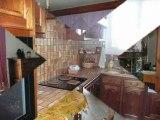MC1140 Annonce immobilière  Gaillac. Proche, villa 125 m² de SH, 4 chambres, s sol 100 m², 3100  m² de terrain