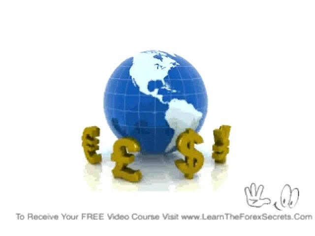 How To Learn Forex Trading – Beginners Tip 6