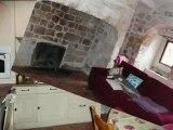1096AG3 immobilier Cordes, vente maison Cordes, annonce immo