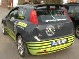 video rallye du touquet 2010 009