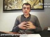 Residencia de Larga Duración Parainmigrantes.info