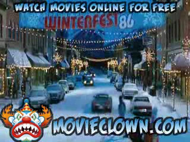 Watch Hot Tub Time Machine (2010) online for free