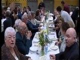 Repas des Anciens combattants et veuves de guerre Fév. 2010