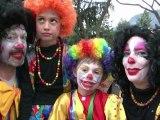 teaser carnaval 2010 st jean de maurienne