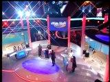 Ahna Hakka S03E18 - Stars Tataouine / Stars Jendouba - (2)