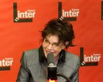 Dani - France Inter