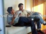 RUE89 - La Rumeur
