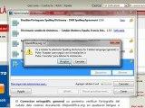 Video-tutorial: Millora corrector català de l'OpenOffice.org
