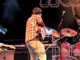 Hard Rock Cafe-New Years Eve 2009-Shakra Soul