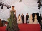 Janvier 2010. Final du Salon du Mariage de DINAN-(P1010923)