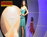 Hot 20 Contestants - Pantaloons Femina Miss India 2010!!