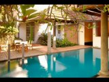 Travel To Care Hotel The Malabar House Cochin Kerala India
