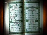 Le Coran, aux origines du Livre 1-3