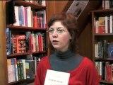 Salon du livre : meilleures ventes de la librairie Tilroy
