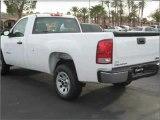 2010 GMC Sierra 1500 for sale in Las Vegas NV - New GMC ...