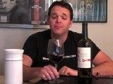 Tasting Notes:2006 Fisticuffs Napa Valley Cabernet Sauvignon