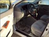 2005 Toyota Corolla for sale in Elizabeth City NC - ...