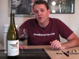 Tasting Notes: 2008 Decoy Anderson Valley Pinot Noir
