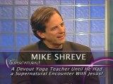 Sid Roth 0727 Its Supernatural Mike Shreve PT03