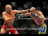 watch UFC 111 Jake Ellenberger vs Ben Saunders live online