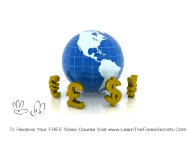 How To Learn Forex Trading – Beginners Tip 10
