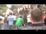 Vidéo Dailymotion