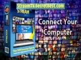 watch cable online, watch cable tv online, watch cable ...