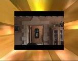fresques et trompe l'oeil fait par Yann André artiste