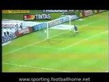 Pedro Barbosa - Sporting CP