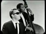Dave Brubeck - Take Five - 1966