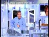 La taxe carbone c'est quoi ? Sylvie Faucheux Aout 2009