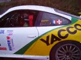 rallye du gier 42 championnat suisse 2010