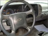 1996 Chevrolet 3500 for sale in Knoxville TN - Used ...