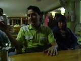 Gupta sobre comandos 007 nuevos comandos 2