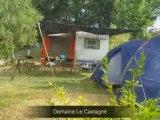 Le Castagné  locations gîtes/chalets camping auch gers