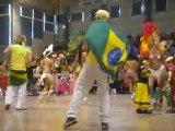 carnaval 2010 danse bresilienne