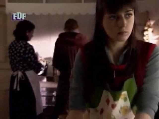 El Pantano 1.02 - 'Intoxicación' (año 2003)